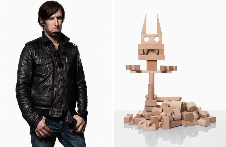 estos-creativos-tenian-que-armar-con-bloques-de-madera-lo-que-se-les-ocurra-el-resultado-es-fabuloso-murcielago