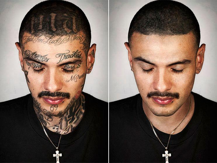 estos-ex-pandilleros-ya-no-llevan-marcado-su-pasado-en-el-cuerpo-en-este-proyecto-fotografico-2