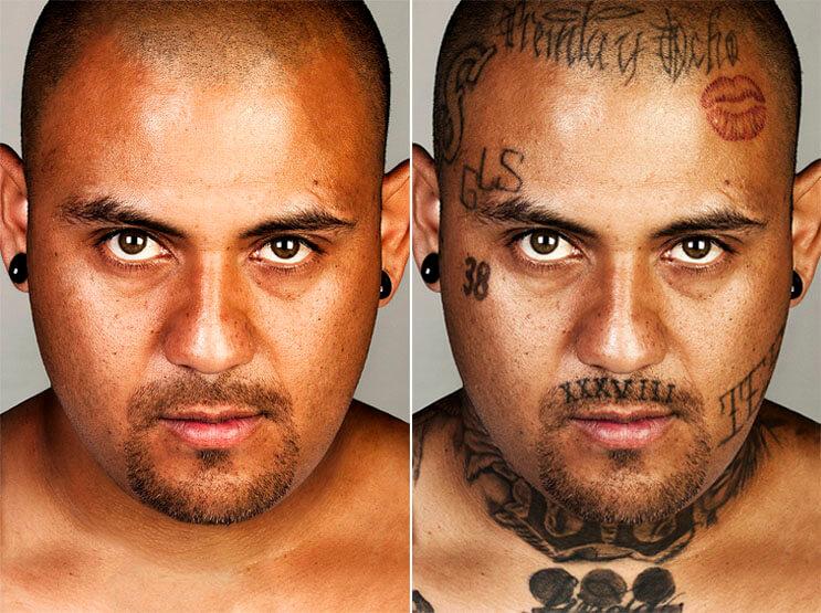 estos-ex-pandilleros-ya-no-llevan-marcado-su-pasado-en-el-cuerpo-en-este-proyecto-fotografico-3
