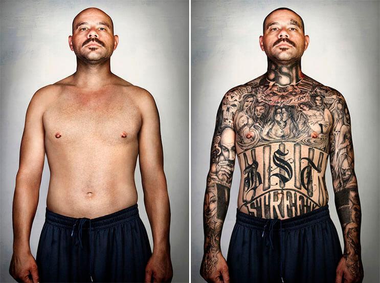 estos-ex-pandilleros-ya-no-llevan-marcado-su-pasado-en-el-cuerpo-en-este-proyecto-fotografico-4