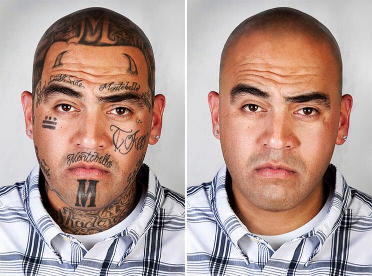 estos-ex-pandilleros-ya-no-llevan-marcado-su-pasado-en-el-cuerpo-en-este-proyecto-fotografico-5