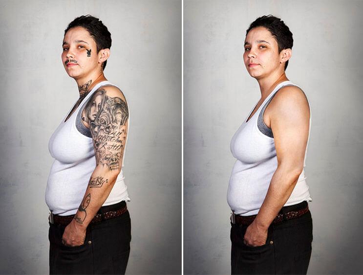 estos-ex-pandilleros-ya-no-llevan-marcado-su-pasado-en-el-cuerpo-en-este-proyecto-fotografico-6