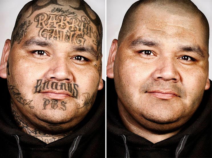 estos-ex-pandilleros-ya-no-llevan-marcado-su-pasado-en-el-cuerpo-en-este-proyecto-fotografico