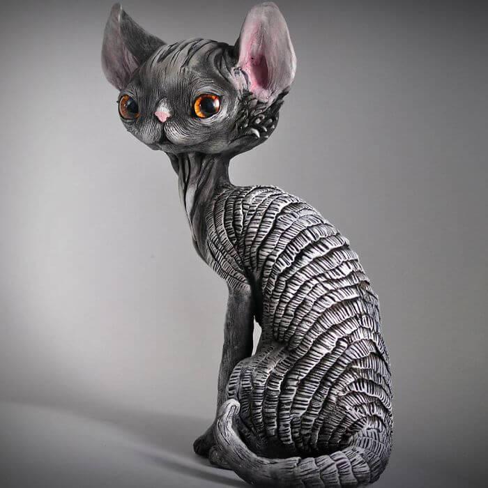 estos-extranos-gatos-desbordan-estilo-y-rompen-con-lo-tradicional-1