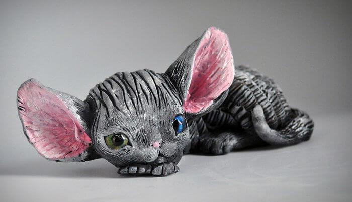 estos-extranos-gatos-desbordan-estilo-y-rompen-con-lo-tradicional-7