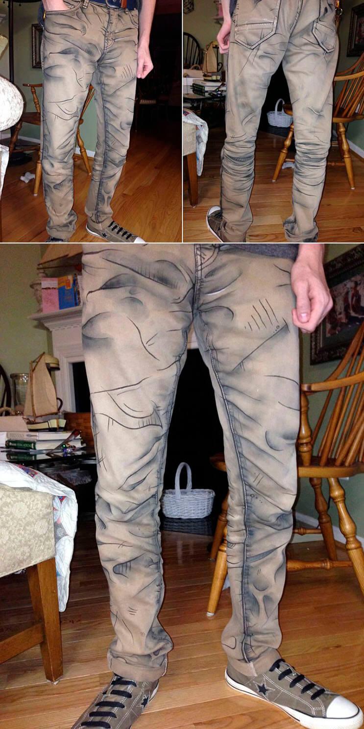 estos-pantalones-parecen-de-caricatura-y-son-el-ultimo-grito-en-la-moda-1