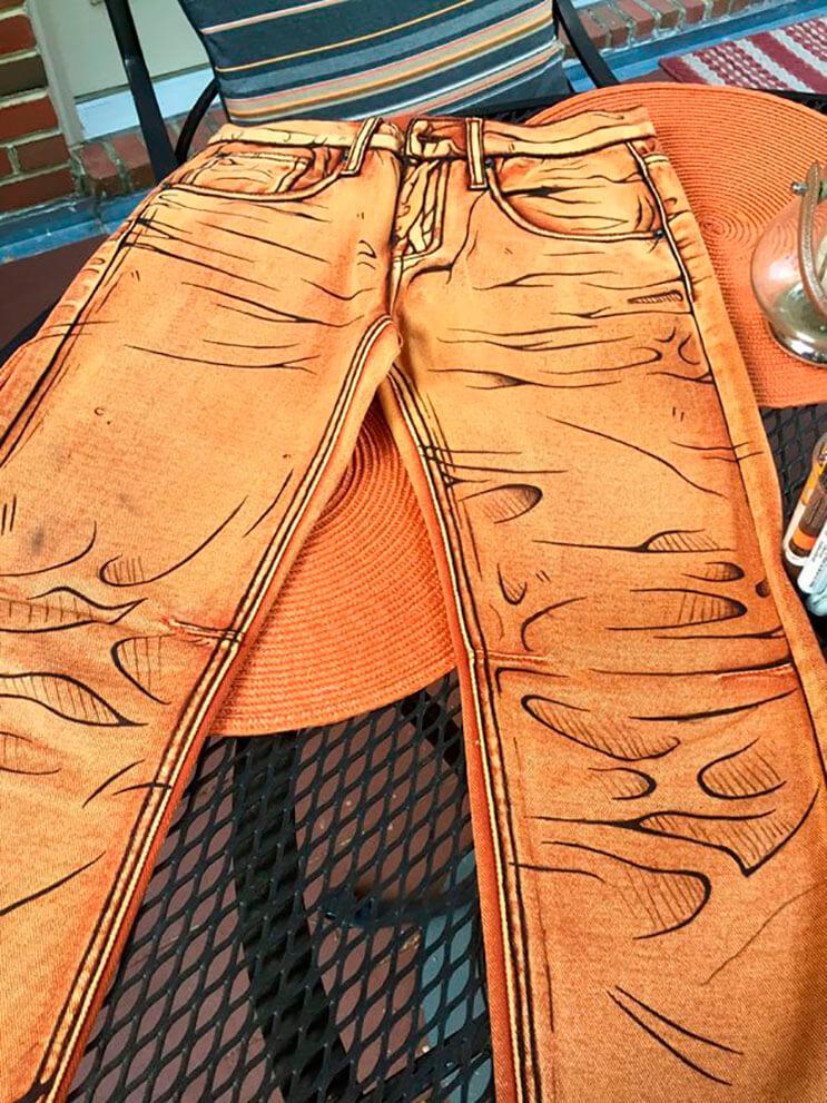 estos-pantalones-parecen-de-caricatura-y-son-el-ultimo-grito-en-la-moda-4