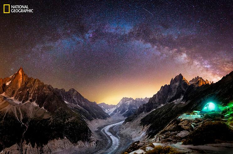 ganadores-del-concurso-de-national-geographic-que-premia-las-mejores-fotografias-de-naturaleza-1