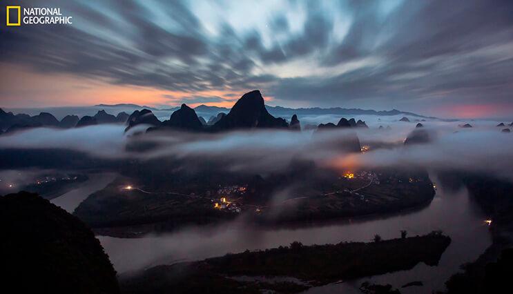ganadores-del-concurso-de-national-geographic-que-premia-las-mejores-fotografias-de-naturaleza-12
