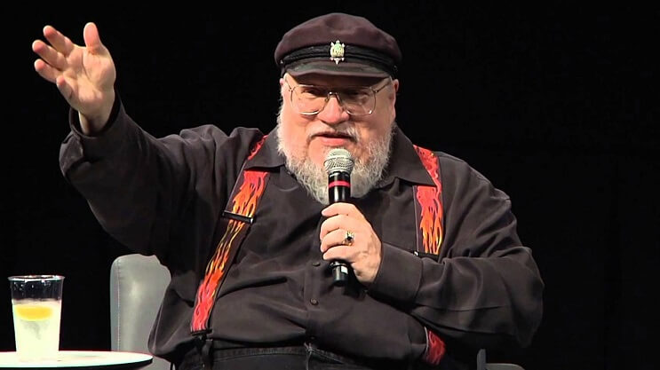 hbo-anuncia-la-posible-llegada-de-una-precuela-de-game-of-thrones-george-rr-martin
