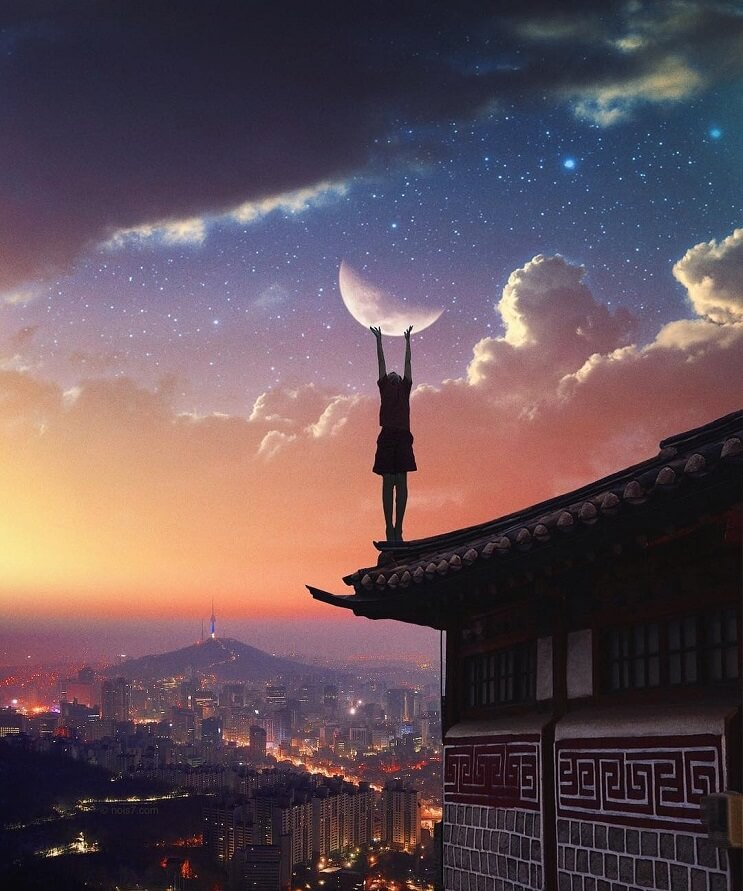 hermosas-fotografias-surrealistas-por-el-artista-robert-jahns-1