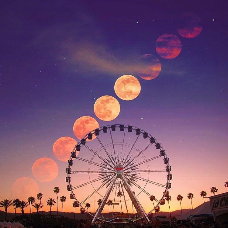hermosas-fotografias-surrealistas-por-el-artista-robert-jahns-10