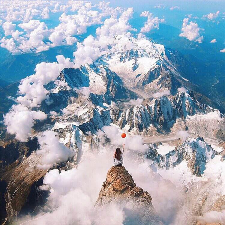hermosas-fotografias-surrealistas-por-el-artista-robert-jahns-11