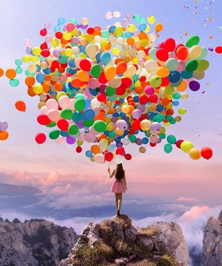 hermosas-fotografias-surrealistas-por-el-artista-robert-jahns-3