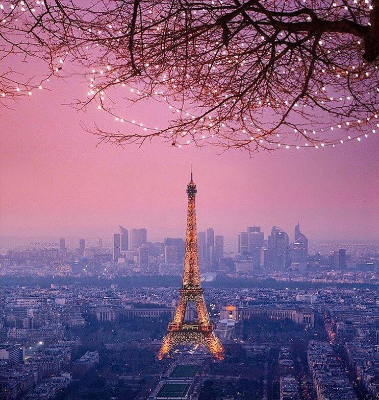 hermosas-fotografias-surrealistas-por-el-artista-robert-jahns-5