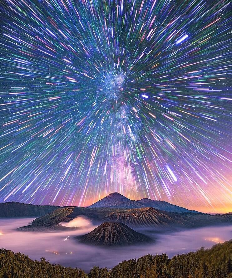 hermosas-fotografias-surrealistas-por-el-artista-robert-jahns-6