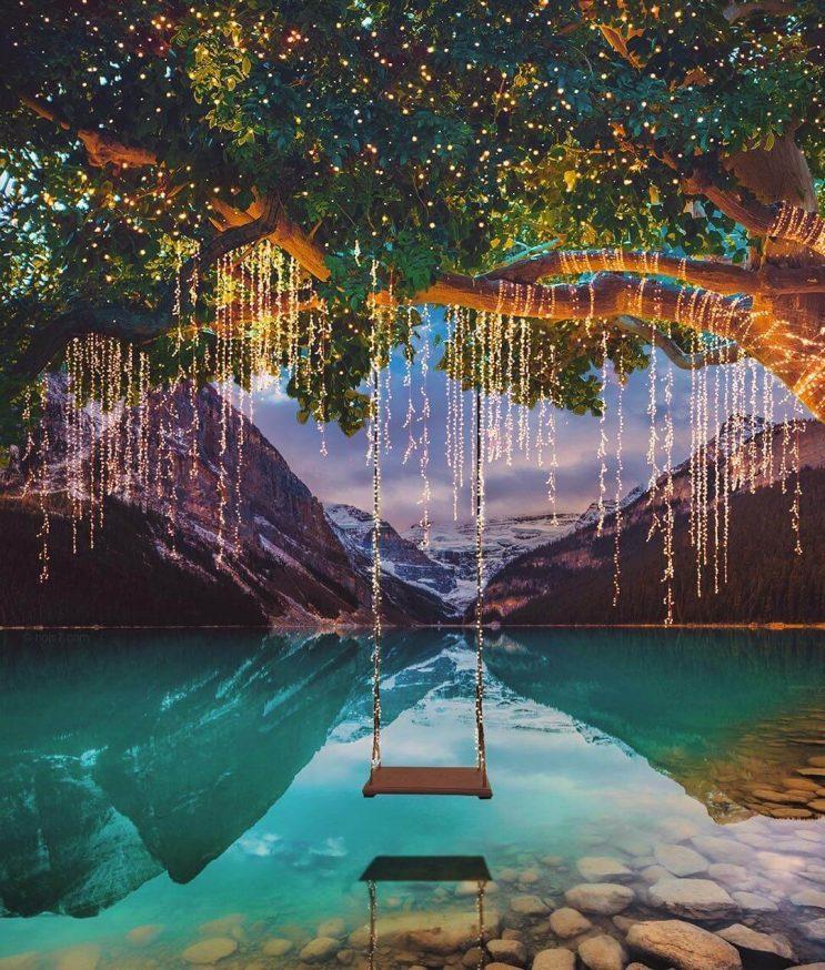 hermosas-fotografias-surrealistas-por-el-artista-robert-jahns-8