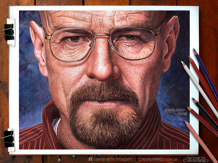 increibles-retratos-pintados-a-mano-por-nestor-canavarro-1