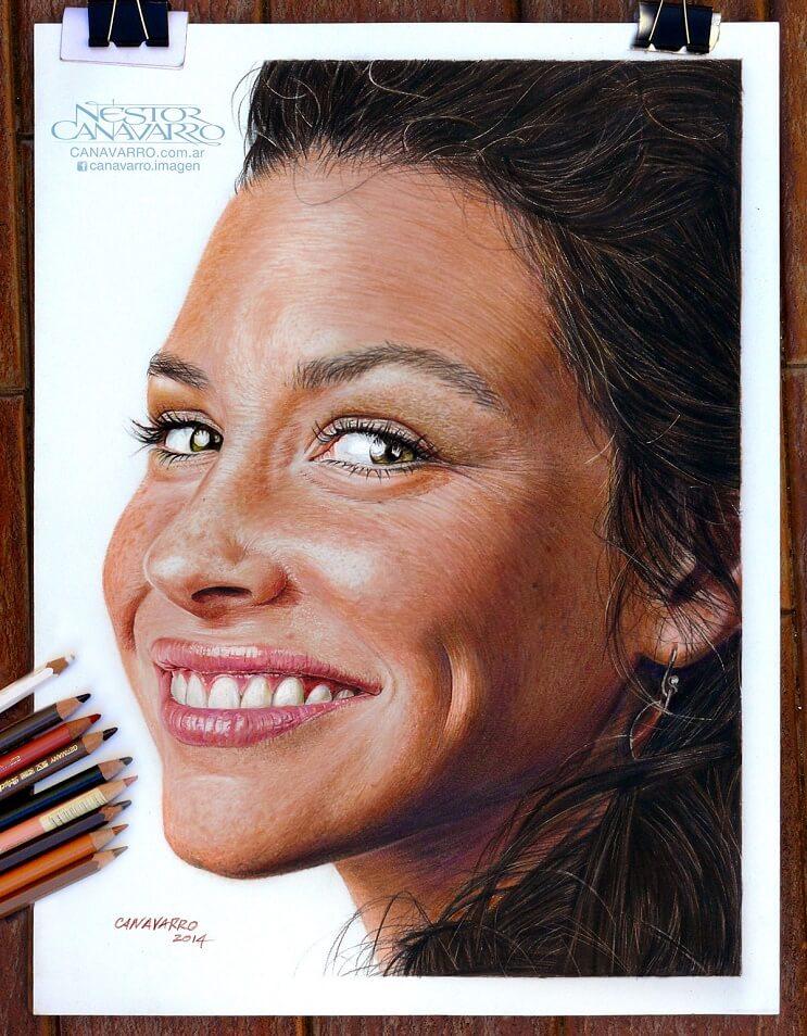 increibles-retratos-pintados-a-mano-por-nestor-canavarro