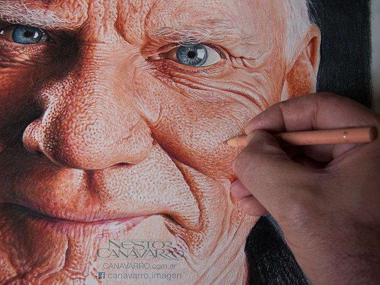 increibles-retratos-pintados-a-mano-por-nestor-canavarro-2