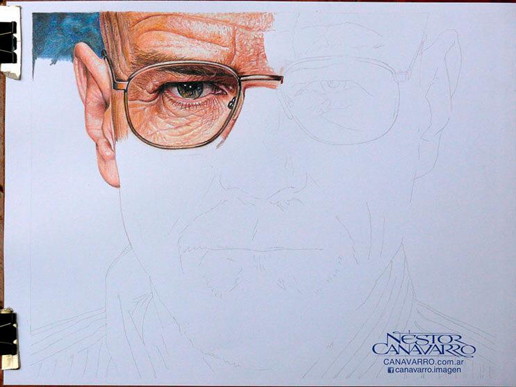 increibles-retratos-pintados-a-mano-por-nestor-canavarro-3