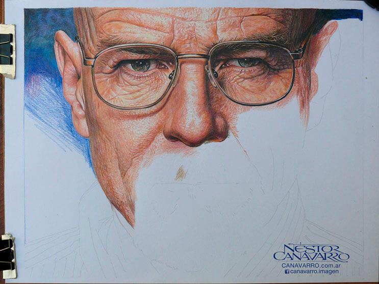 increibles-retratos-pintados-a-mano-por-nestor-canavarro-4