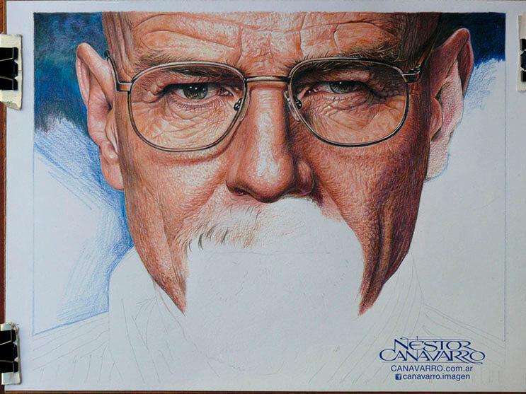 increibles-retratos-pintados-a-mano-por-nestor-canavarro-5