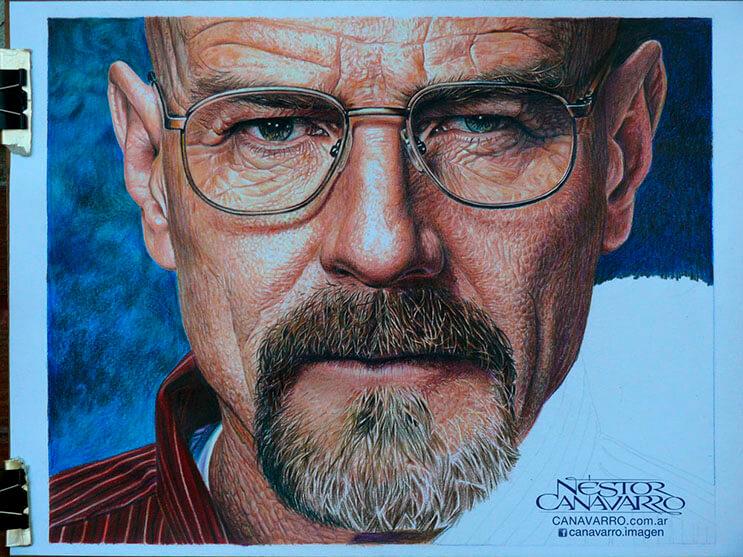 increibles-retratos-pintados-a-mano-por-nestor-canavarro-6