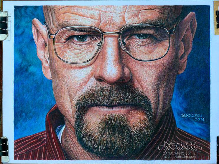 increibles-retratos-pintados-a-mano-por-nestor-canavarro-7