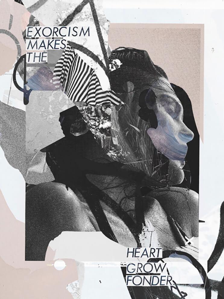 inspirate-con-el-collage-artistico-de-raphael-vicenzi-12
