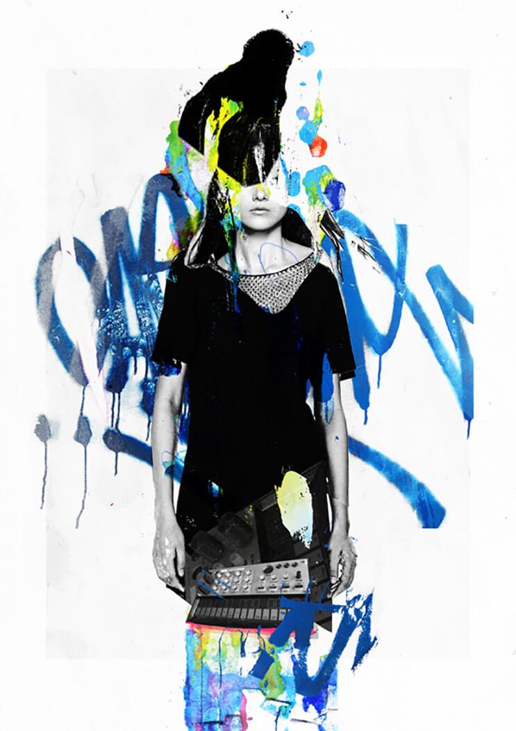 inspirate-con-el-collage-artistico-de-raphael-vicenzi-14