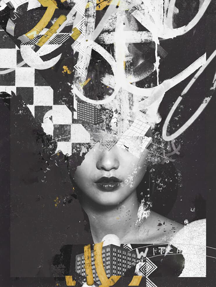 inspirate-con-el-collage-artistico-de-raphael-vicenzi-2