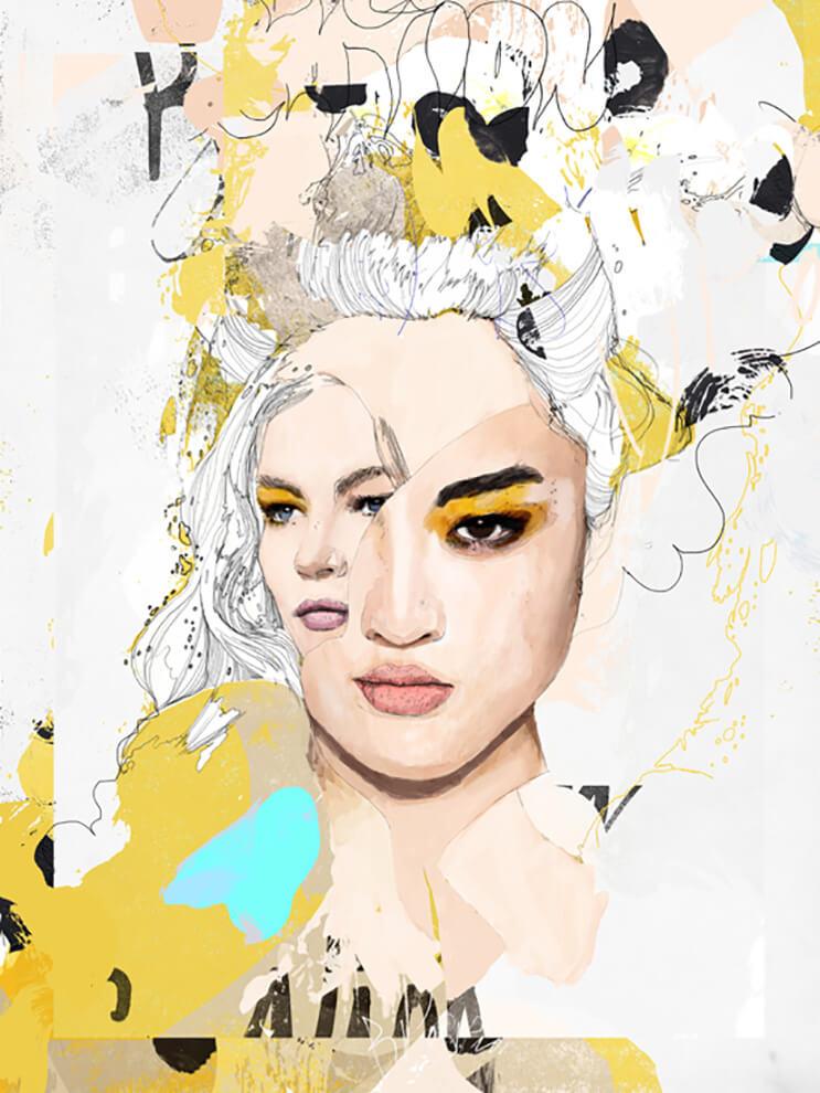 inspirate-con-el-collage-artistico-de-raphael-vicenzi-3