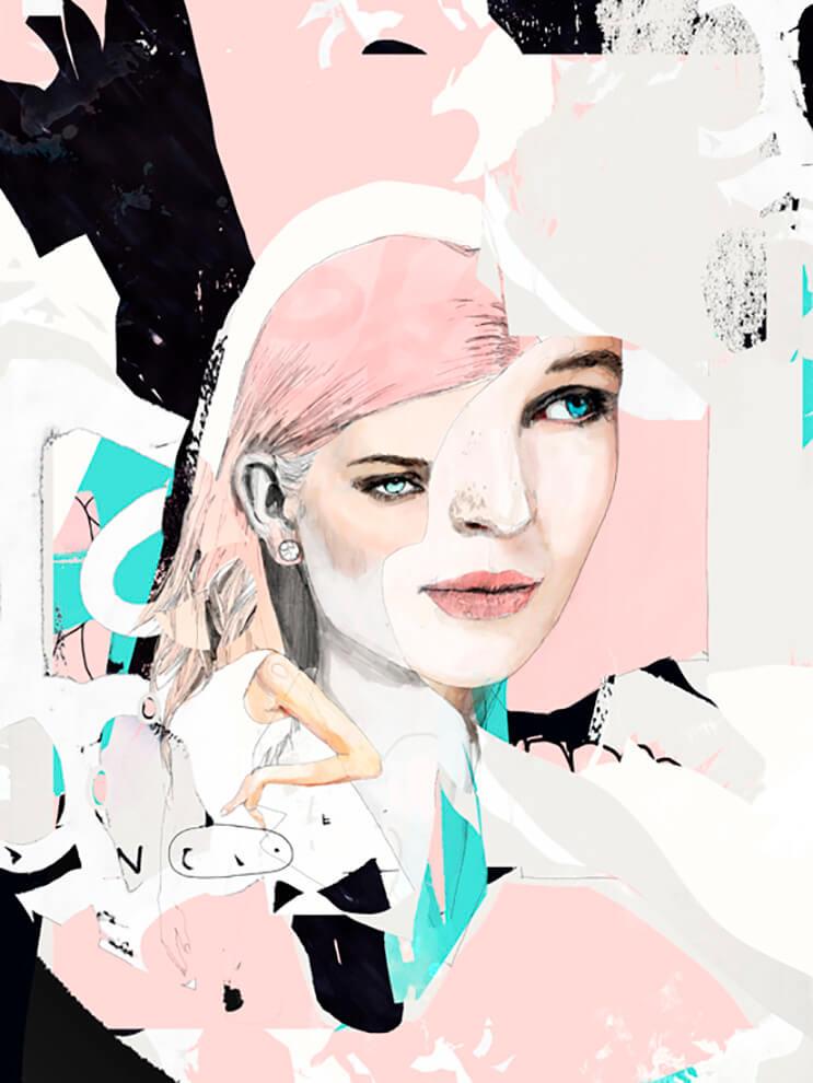 inspirate-con-el-collage-artistico-de-raphael-vicenzi-4