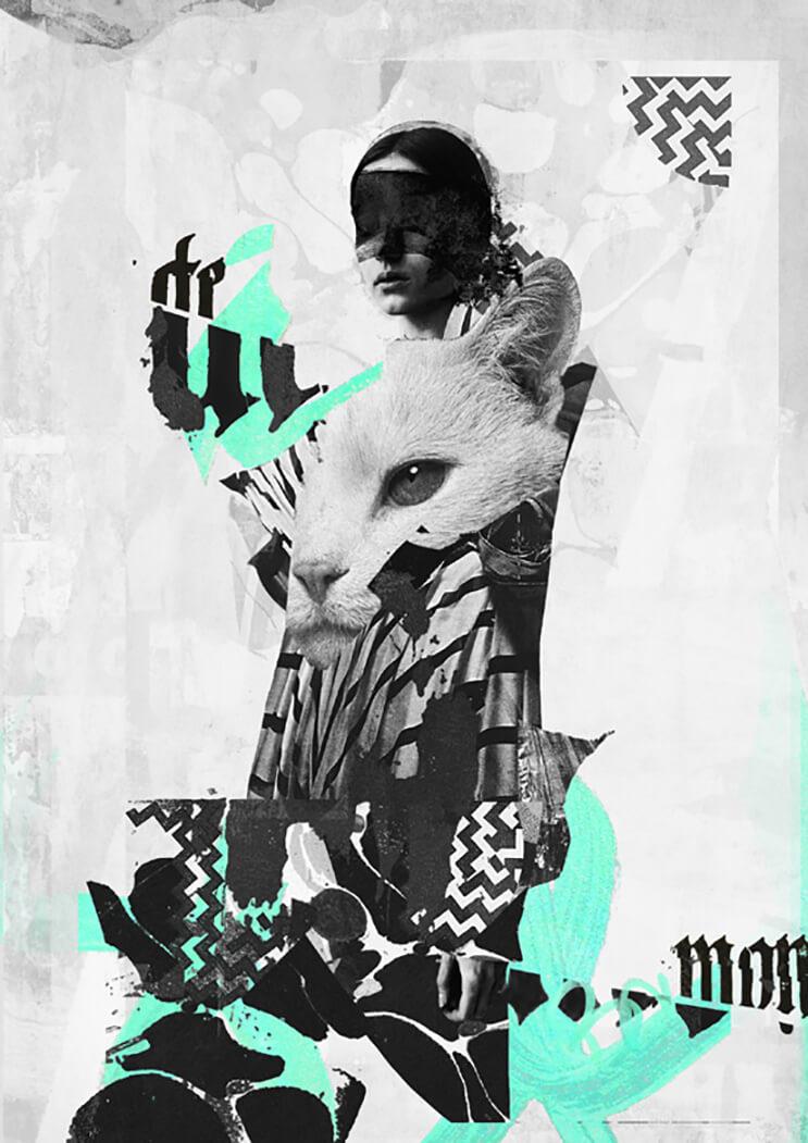 inspirate-con-el-collage-artistico-de-raphael-vicenzi-5