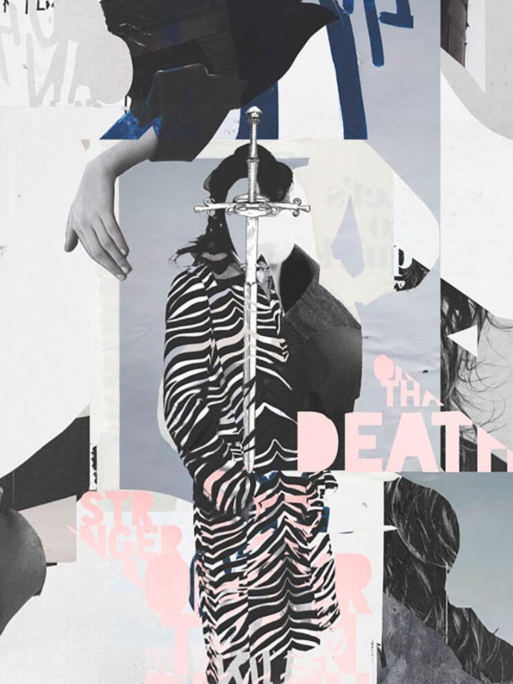 inspirate-con-el-collage-artistico-de-raphael-vicenzi-7