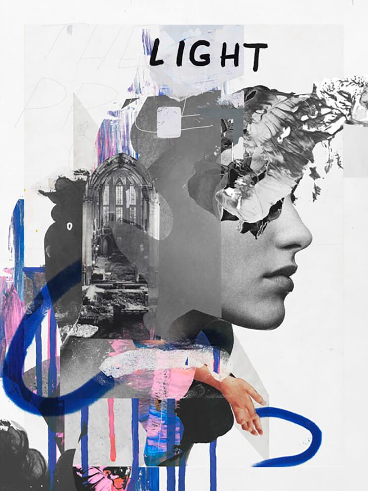 inspirate-con-el-collage-artistico-de-raphael-vicenzi-8