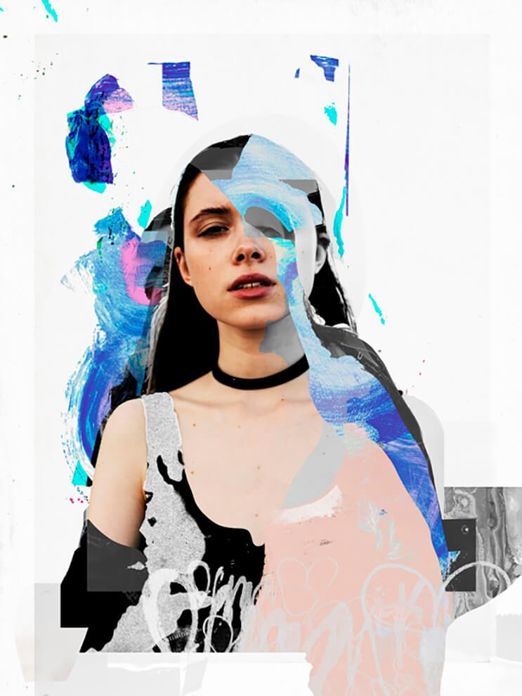 inspirate-con-el-collage-artistico-de-raphael-vicenzi-9