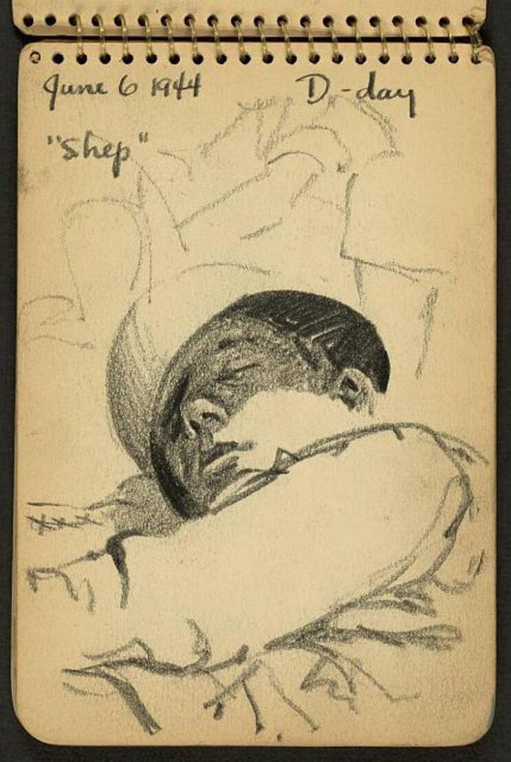 la-ii-guerra-mundial-vista-desde-el-libro-de-dibujos-de-un-arquitecto-que-estuvo-ahi-presente-09