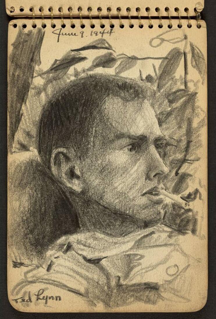 la-ii-guerra-mundial-vista-desde-el-libro-de-dibujos-de-un-arquitecto-que-estuvo-ahi-presente-10