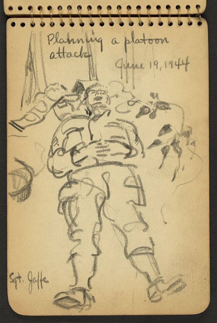 la-ii-guerra-mundial-vista-desde-el-libro-de-dibujos-de-un-arquitecto-que-estuvo-ahi-presente-11