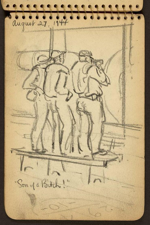la-ii-guerra-mundial-vista-desde-el-libro-de-dibujos-de-un-arquitecto-que-estuvo-ahi-presente-13