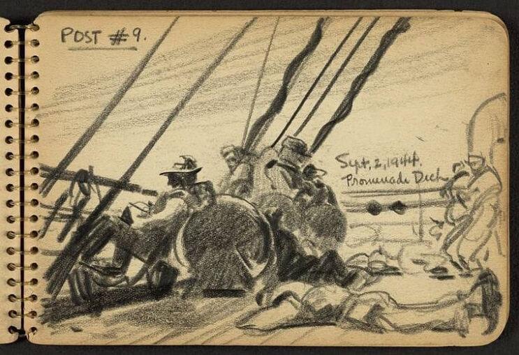 la-ii-guerra-mundial-vista-desde-el-libro-de-dibujos-de-un-arquitecto-que-estuvo-ahi-presente-15