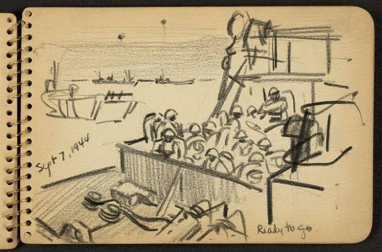 la-ii-guerra-mundial-vista-desde-el-libro-de-dibujos-de-un-arquitecto-que-estuvo-ahi-presente-16