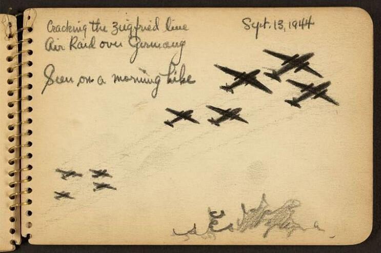 la-ii-guerra-mundial-vista-desde-el-libro-de-dibujos-de-un-arquitecto-que-estuvo-ahi-presente-17