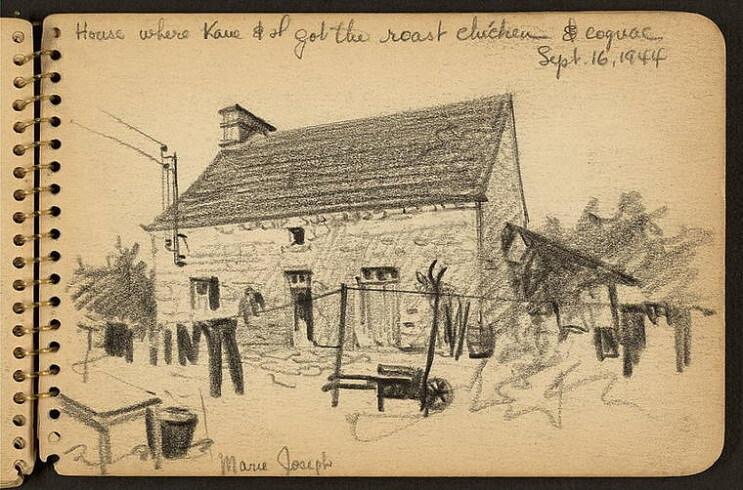 la-ii-guerra-mundial-vista-desde-el-libro-de-dibujos-de-un-arquitecto-que-estuvo-ahi-presente-18
