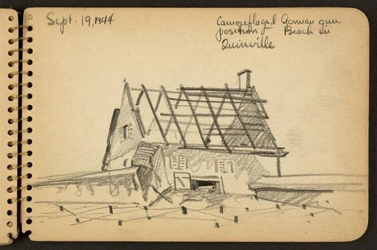 la-ii-guerra-mundial-vista-desde-el-libro-de-dibujos-de-un-arquitecto-que-estuvo-ahi-presente-19