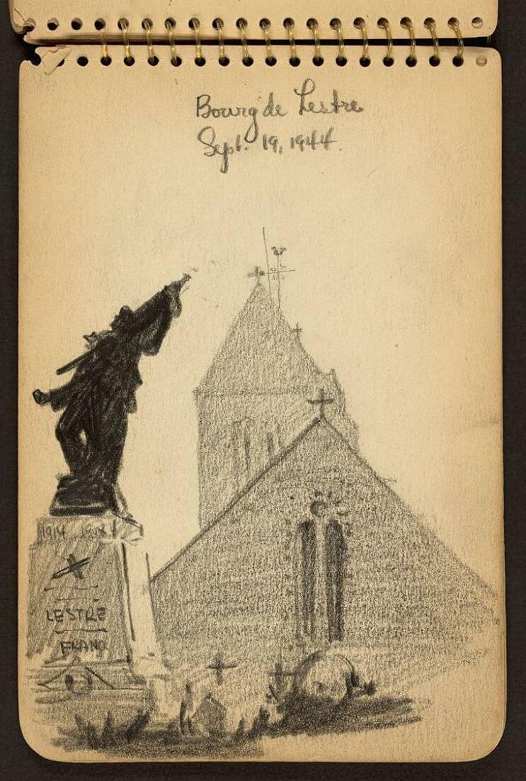 la-ii-guerra-mundial-vista-desde-el-libro-de-dibujos-de-un-arquitecto-que-estuvo-ahi-presente-20