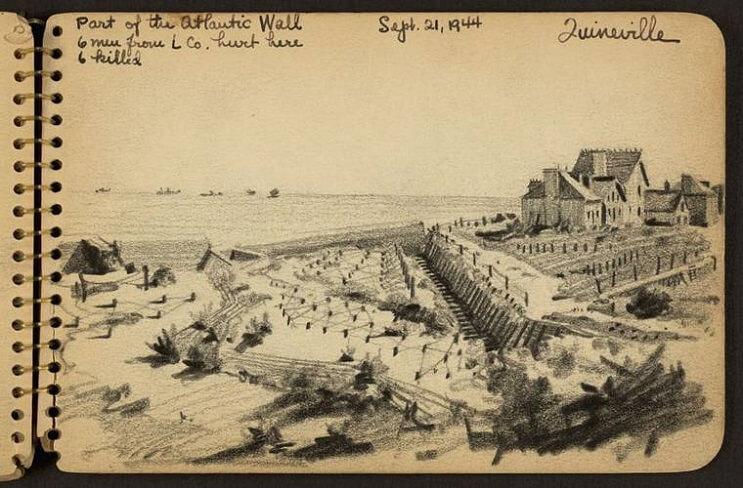la-ii-guerra-mundial-vista-desde-el-libro-de-dibujos-de-un-arquitecto-que-estuvo-ahi-presente-21