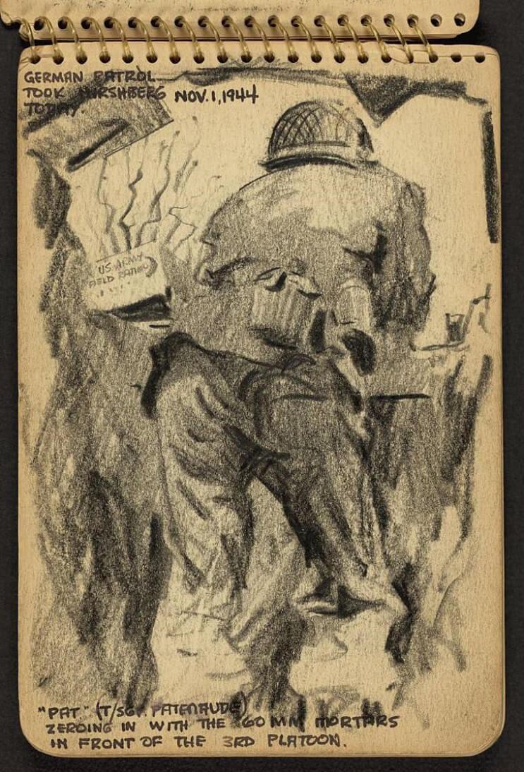 la-ii-guerra-mundial-vista-desde-el-libro-de-dibujos-de-un-arquitecto-que-estuvo-ahi-presente-22